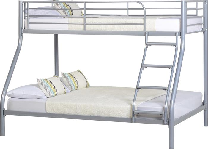 Bunk Beds Amp Childrens Beds Ballinrobe Furniture Store In