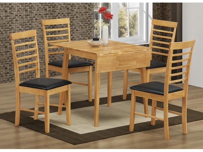 Traditional Dining Room Sets Ballinrobe Furniture Store