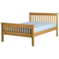 09-WB- Monaco Pine High End -Sizes 3ft- 4ft6-5ft-