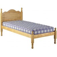 03- Bed 3ft and 4ft6