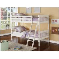 01-AN_White_kerri_bunk_bed