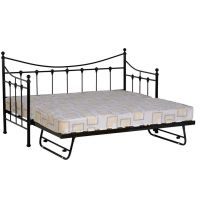 13-WB- DayBed and UnderBed