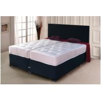 04_Zip_and_Link_Mattress_with_Divan_Base