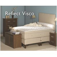 05-BB- reflect visco