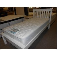 40- Reflect Visco Mattress -all sizes-
