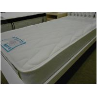 40- Relect Visco Mattress