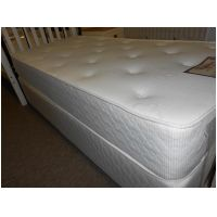 41- Relection Mattress -all sizes-