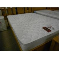 42- Inspiration Mattress -all sizes-