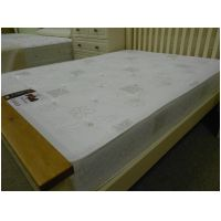43- Destiny Mattress -all sizes-