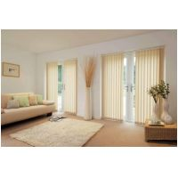 11- Vertical Blinds