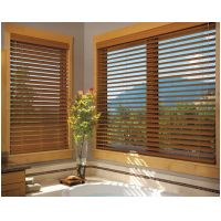 17-Wooden_Blinds