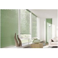 23- Display - Venetian Blinds
