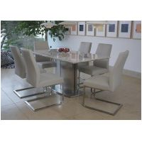 02- VL- Prestige Dining Table 1-6