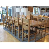 01- Dining XL Table 1-10