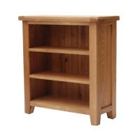 Bookcase Low
