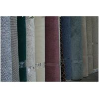 50  Large Selection of Carpet Ends
