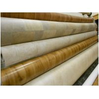 01 Selection of Rolls in Stock