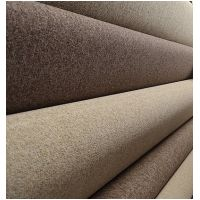 Selection of Carpets NOW in Stock for immediate delivery