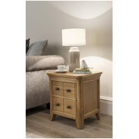 38-VL- Carmen End Table