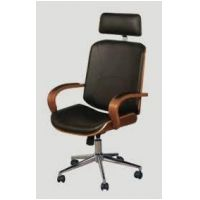 15 AN Executive Chair