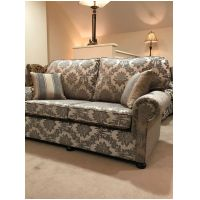2 SEATER COUCH  SIZE  59ins Wide  36 ins High