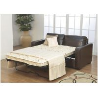 13-VL-Turin_Sofa_Bed_Chestnut